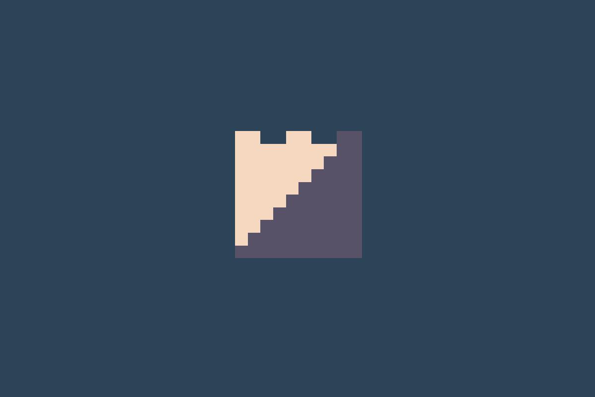 nanogo logo